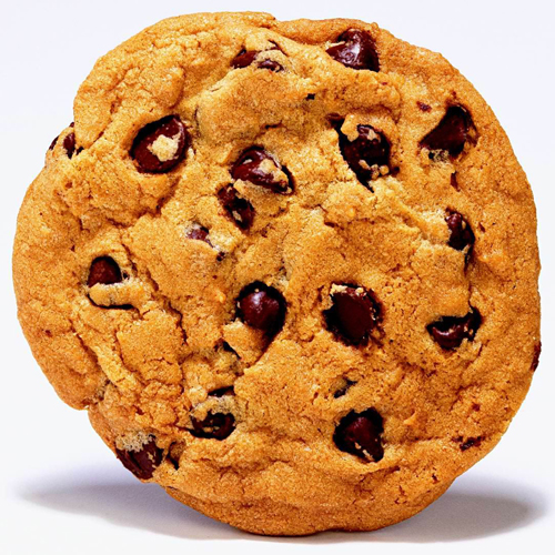 Toronto Vending Services - Vending Products - Cookie Options