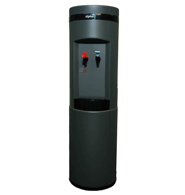 Toronto Vending Services - Water Cooler Rentals